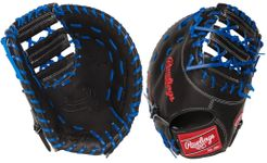 """Rawlings Pro Player Game Day Anthony Rizzo 12.75"""" 1st Base Mitt PROSAR44 (2018)"""