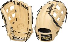 """Rawlings Pro Preferred Series 12.75"""" Outfield Glove PROS3039-6CSS (2022)"""