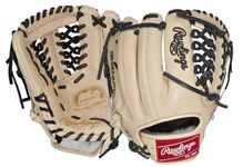 "Rawlings Pro Preferred Series 11.5"" JJ Hardy Game Day Infield Glove PROS204-4C (2017)"
