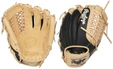 """Rawlings Pro Preferred Series 11.75"""" Infield Glove PROS205-4CSS (2021)"""