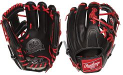 """Rawlings Pro Preferred Spring Training X Outs Series 11.75"""" Infield Glove PROS15ICBFLPRO (2020)"""