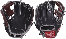 Rawlings R9 Series Gloves