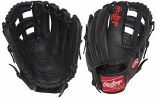 Rawlings Select Pro Lite Series Gloves