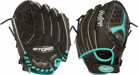 "Rawlings Storm Series 11"" All-Position Glove ST1100FPM (2019)"