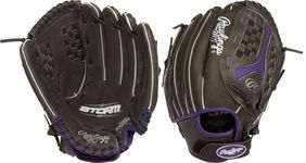 "Rawlings Storm Series 12"" All-Position Glove ST1200FPUR (2019)"