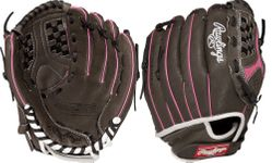 """Rawlings Storm Series 11"""" All-Position Softball Glove ST1100FP"""