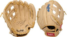 """Rawlings Sure Catch Series 10.5"""" All-Position Glove SC105KB (2022)"""
