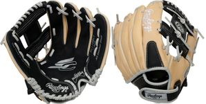"""Rawlings Sure Catch Series 11"""" All-Position Glove SC110BCI (2022)"""