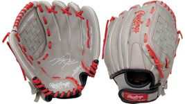 """Rawlings Sure Catch Series 11"""" All-Position Glove SC110MT (2022)"""