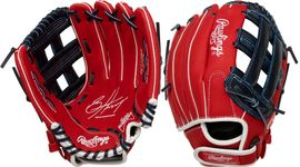 """Rawlings Sure Catch Series 11.5"""" All-Position Glove SC115BH (2022)"""