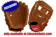 "Rawlings Heart of the Hide Timberglaze 11.5"" Infield Glove PRO204W-8E965719 (2020) w/FREE Break-In"