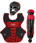 Rawlings Velo 2.0 Intermediate Catcher Sets