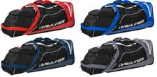 Rawlings Wheeled Catcher Bags R1502