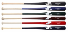 "SSK Fungo PS150 Bats - 35"" Only"