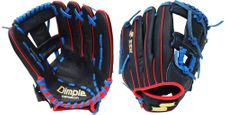 """SSK JB9 Prospect Series 11"""" Infield/Outfield Youth Glove S19JB3903R"""