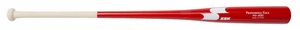 SSK Red Fungo Bat PS150R -- 35 inch