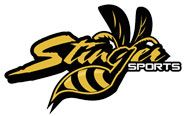 Stinger Sports BBCOR Bats