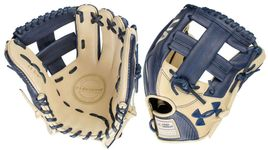 "Under Armour Genuine Pro Series 11.75"" Infield Glove UAFGGP-1175SP"
