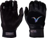 Victus Debut 2.0 Adult Batting Gloves