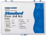 VKM Team Fist Aid Kit LG104