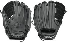 "Wilson 6-4-3 Series 11"" Infield Glove WTA12RB15X2PF (2015) Left Hand Throw Only"