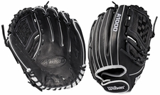 "Wilson A1000 Series 12"" Pitcher's Glove WTA10RF19P12 (2019)"