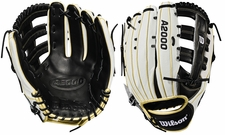"Wilson A2000 Slowpitch Series 13"" All-Position Glove WTA20RS1813SS (2018)"