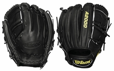 "Wilson A2000 Game Model Series Clayton Kershaw 11.75"" Pitcher's Glove WTA20RB15CK22GM (2018)"