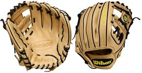 "Wilson A2000 Pedroia Fit Series 11.25"" Infield Glove WTA20RB20PF88 (2020)"