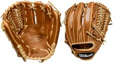 "Wilson A2000 Series 11.75"" Pitcher's Glove WTA20RB20D33 (2020)"