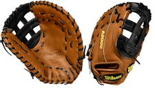 "Wilson A2000 Series 12.5"" First Base Mitt WTA20RB202013 (2020)"