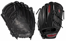 "Wilson A2000 Series 12.5"" Pitcher's Glove WTA20RB19B125 (2019)"