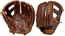 "Wilson A2000 Series Dustin Pedroia Game Model 11.75"" Infield Glove WTA20RB20DP15GM (2020)"
