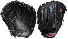 "Wilson A2000 Series Jon Lester Game Model 12.5"" Pitcher's Glove WTA20RB19JL34GM (2020)"
