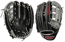 "Wilson A2000 Slowpitch Series 13.5"" All-Position Glove WTA20RS18135SS (2018)"