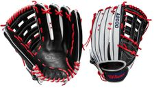 "Wilson A2000 Slowpitch SuperSkin Series 13.5"" Utility Glove WTA20RS20135SS (2020)"