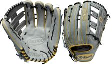 "Wilson A2000 Slowpitch SuperSkin Series 13"" Utility Glove WTA20RS2013SS (2020)"