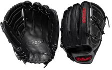 "Wilson A2000 SuperSkin Series 12"" Pitcher's Glove WTA20RB20B2SS (2020)"