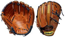 "Wilson Custom A2000 Series Mike Clevinger GM B2 12"" Pitcher's Glove WTA20RB20LEJUN (2020)"