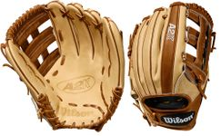 """SOLD OUT!!! Wilson A2K Series 12"""" Infield Glove WTA2KRB201721 (2020)"""