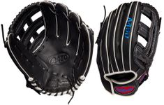 """Wilson A450 Series 12"""" Outfield Glove WBW10017612 (2022)"""
