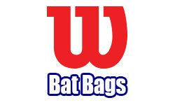 Wilson Bat & Equipment Bags