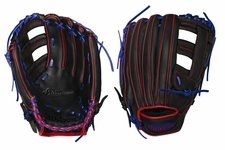 """Wilson Showtime Series 13"""" All-Position Glove WTA08RS1613 (2016)"""