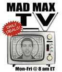 z MAD MAX TV