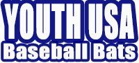 z3 Youth USA Baseball Bats