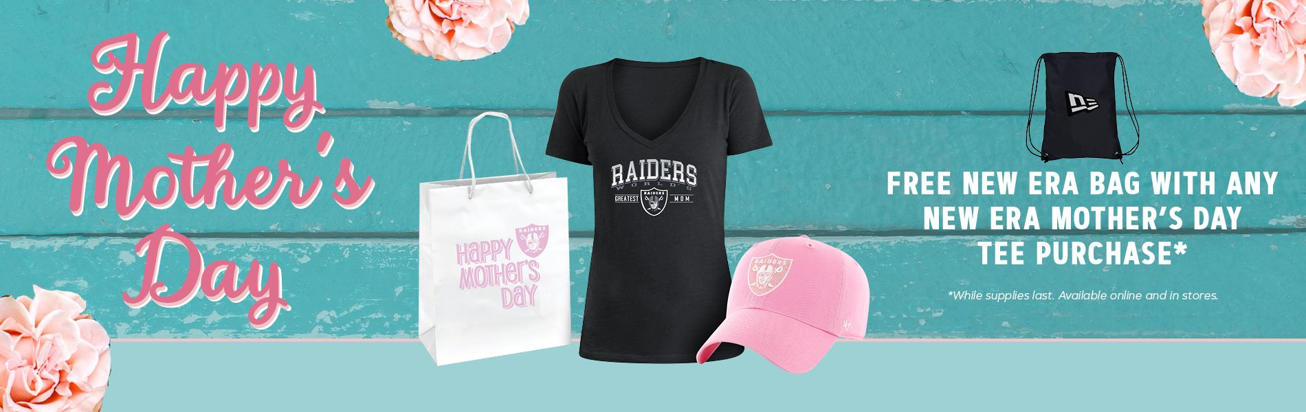 f49bfd99cfa The Raider Image - The Official Store for Oakland Raiders Merchandise