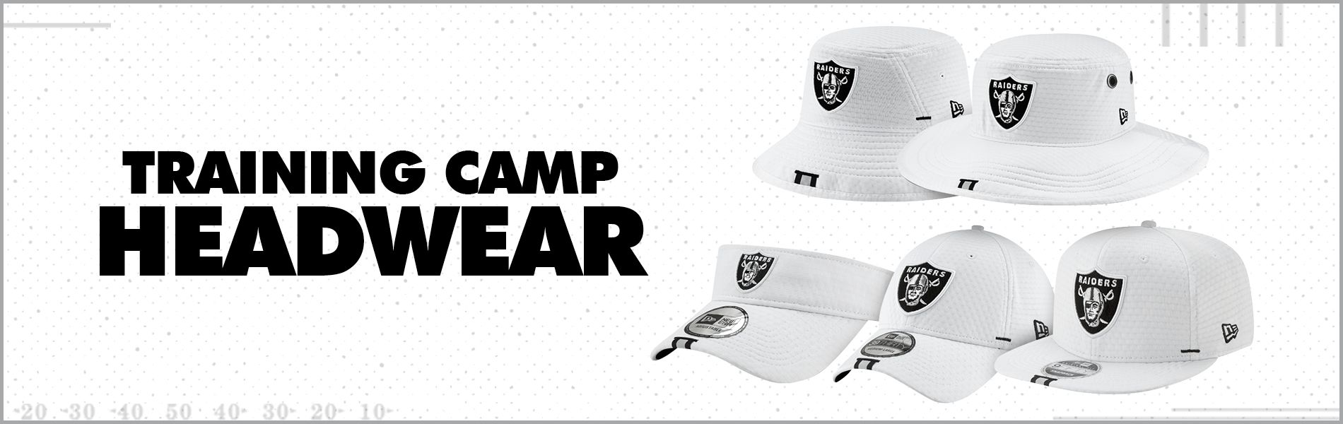 The Raider Image The Official Store for Oakland Raiders Merchandise