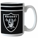 Raiders 2019 Father's Day Mug