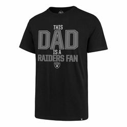 c573bde2cf5 The Raider Image - The Official Store for Oakland Raiders Merchandise