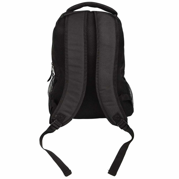 Raiders Action Backpack